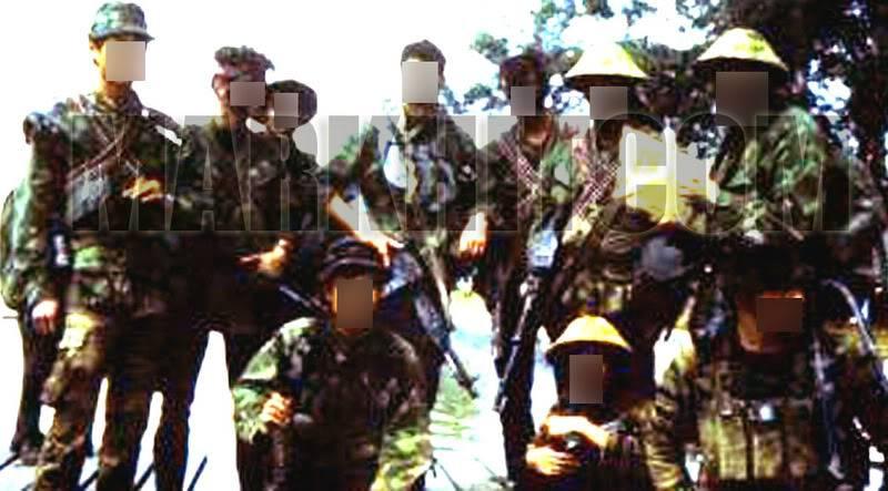 Navy SEALs Akref2