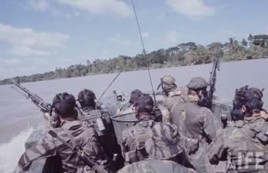 Navy SEALs Blog-1