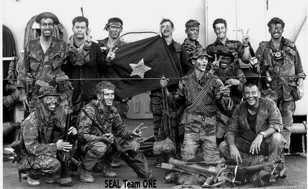 Navy SEALs Chipgroup1