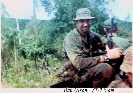Navy SEALs Danolsonvietnam002