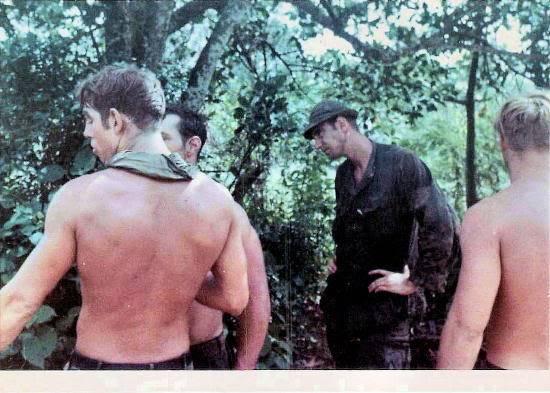 Navy SEALs Danolsonvietnam003
