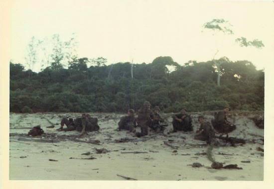 Navy SEALs Danolsonvietnam004
