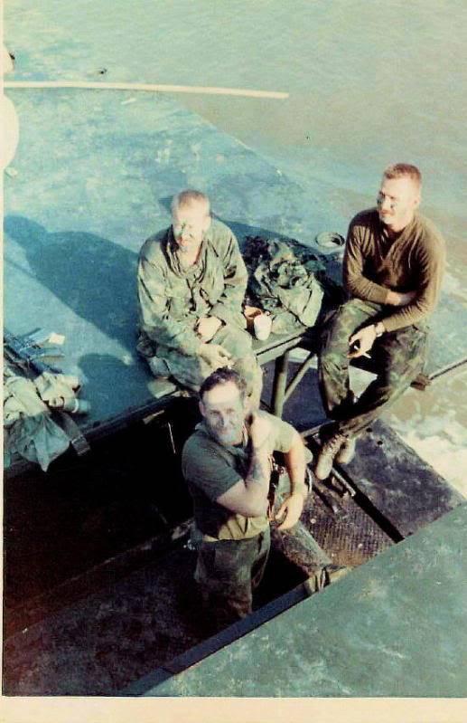 Navy SEALs Danolsonvietnam005