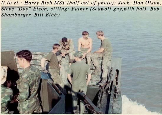 Navy SEALs Danolsonvietnam009