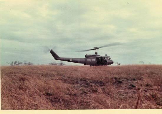 Navy SEALs Danolsonvietnam010