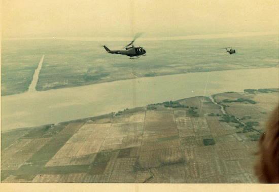Navy SEALs Danolsonvietnam011