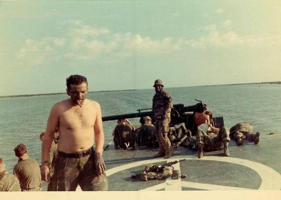 Navy SEALs Danolsonvietnam014