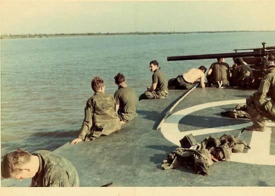 Navy SEALs Danolsonvietnam015
