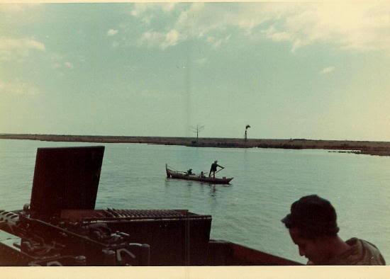 Navy SEALs Danolsonvietnam016