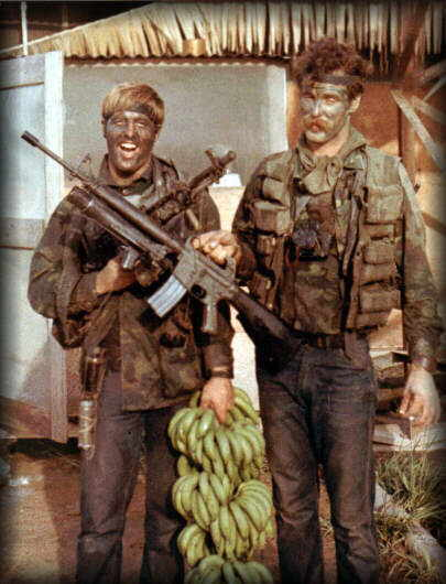 Navy SEALs Darryl12