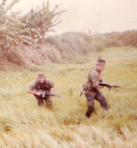 Navy SEALs I2