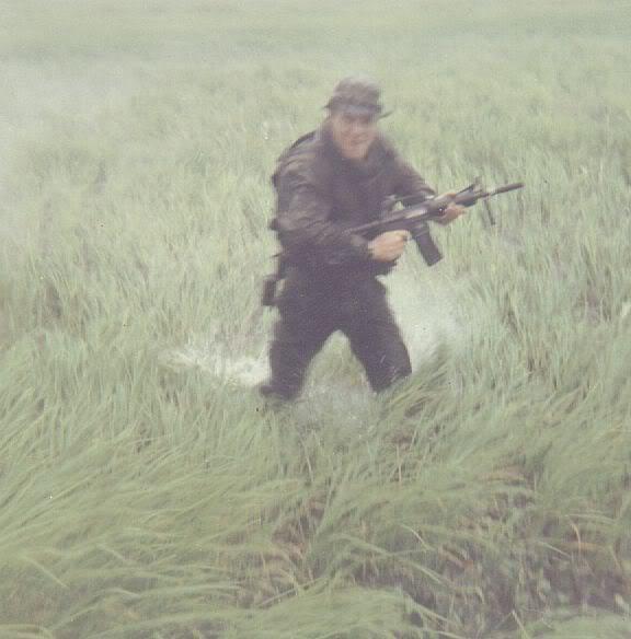 Navy SEALs Seal_rach-gia_12