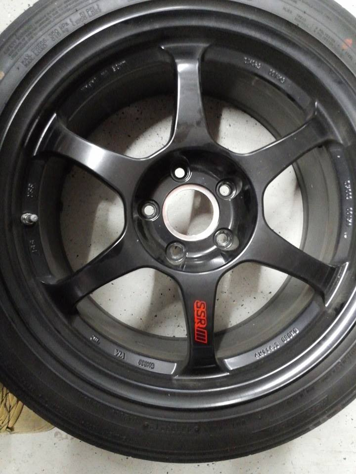 FS/FT SSR Competitions 17x9 5x114.3 10329050_10204485729686144_596363698407914181_n