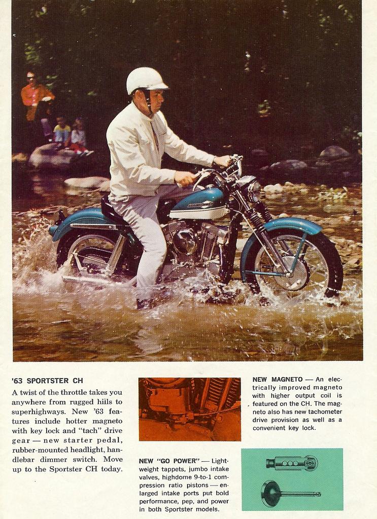 The Ironheads of the 50's 60's and 70's 1963XLCH2_zpsb44c7f8a