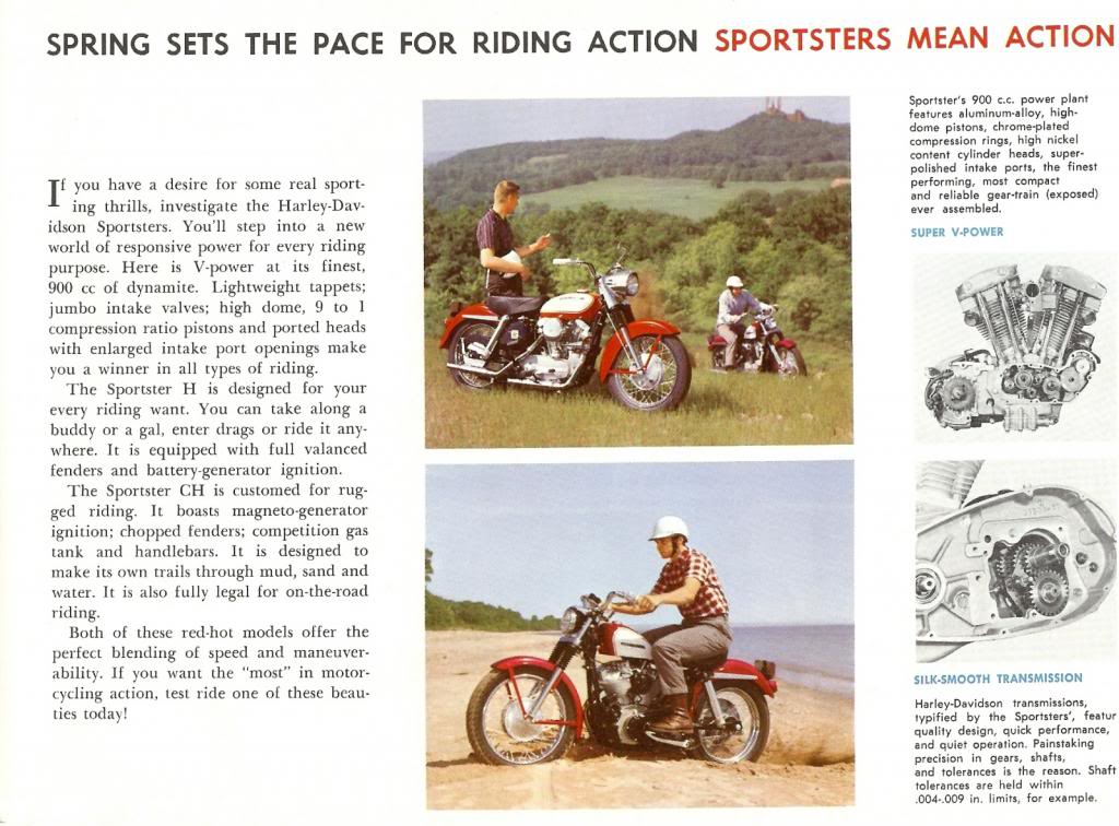 The Ironheads of the 50's 60's and 70's 1964XLCH2_zpse449763c