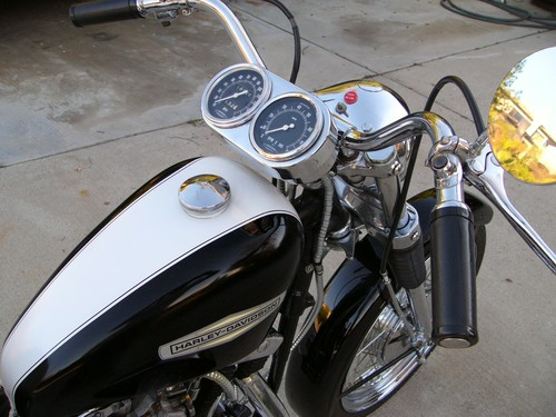 The Ironheads of the 50's 60's and 70's 1967xlchsportster0093_zps238b70ac