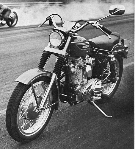 The Ironheads of the 50's 60's and 70's 1969XLCH2_zps17954fbe