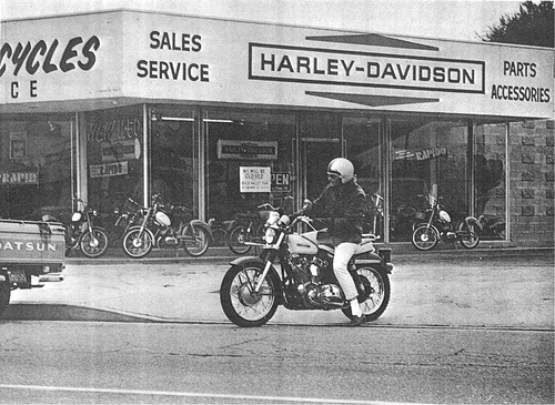 The Ironheads of the 50's 60's and 70's 66Sport-Dealer2_zps0749305d