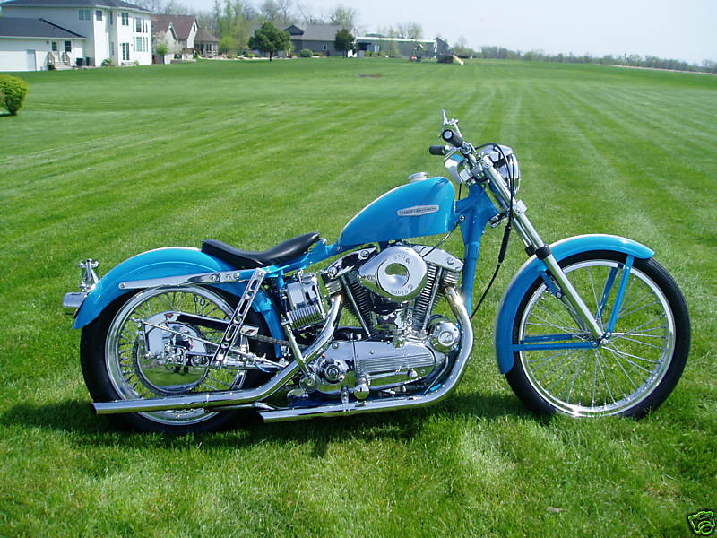 The Ironheads of the 50's 60's and 70's 66XLCH2_zps2461943b