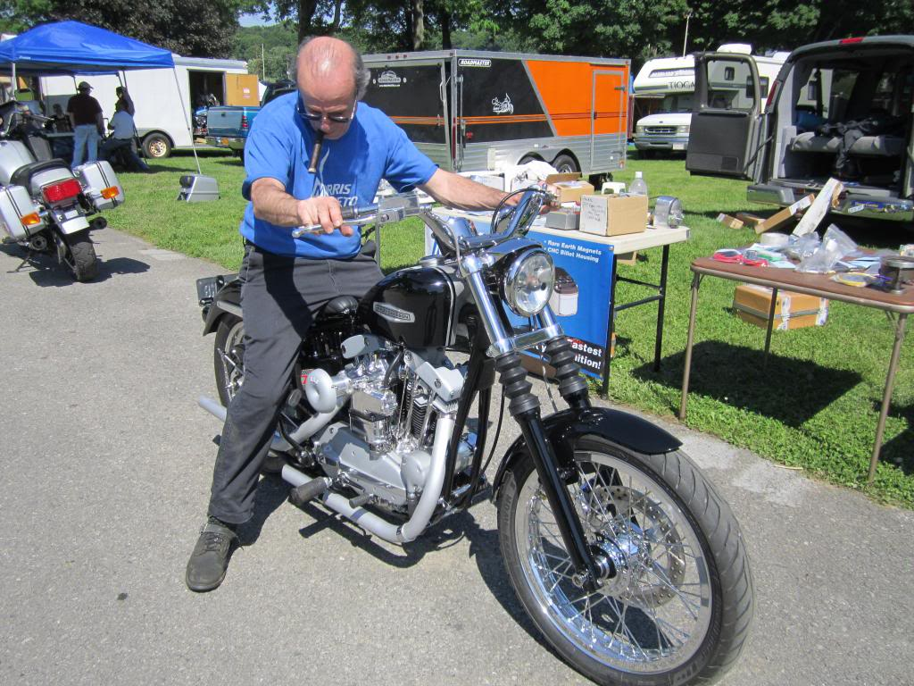 The Ironheads of the 50's 60's and 70's DaveofMorrisMagnetoMonteCH2_zpsef174079