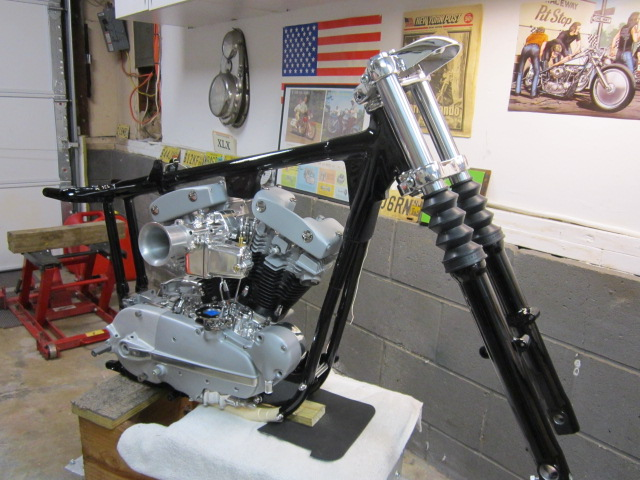 Little 75 Inch Family Affair XLCH Sportster Dec1292012001
