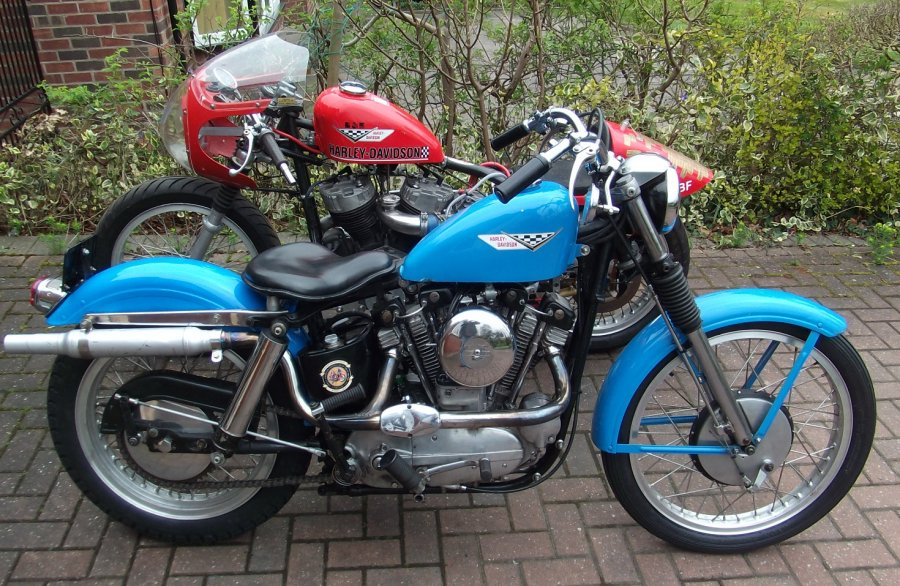 The Ironheads of the 50's 60's and 70's Frenchowl2_zps2c842560
