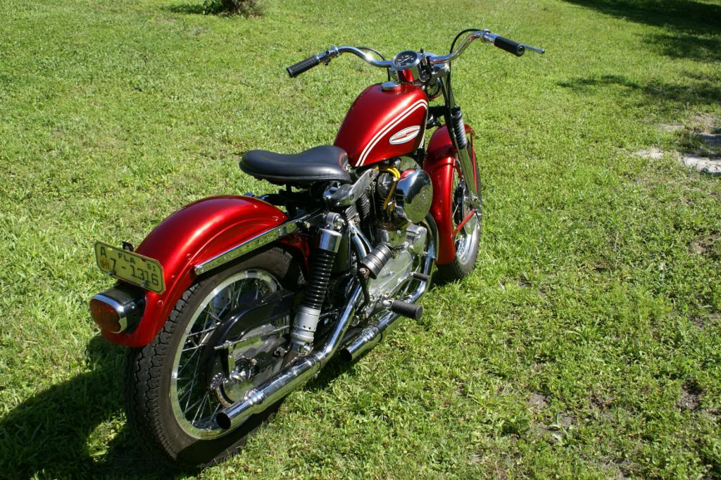 The Ironheads of the 50's 60's and 70's KGrHqJqwF99T4LjfBQTkKF1O-g60_572_zps54ba905a