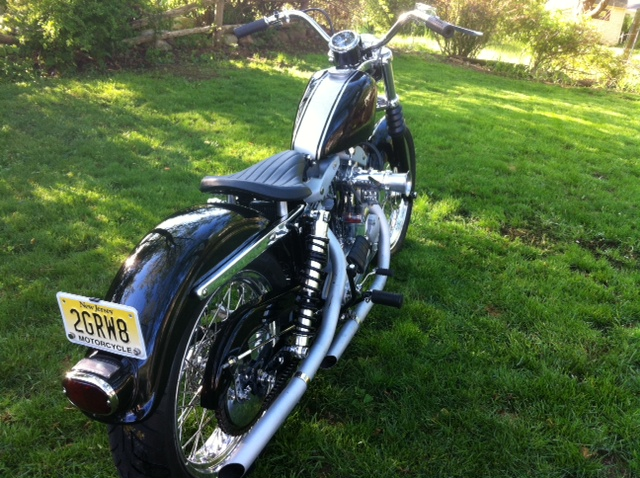 The Ironheads of the 50's 60's and 70's May12JPG3_zps4c6af045