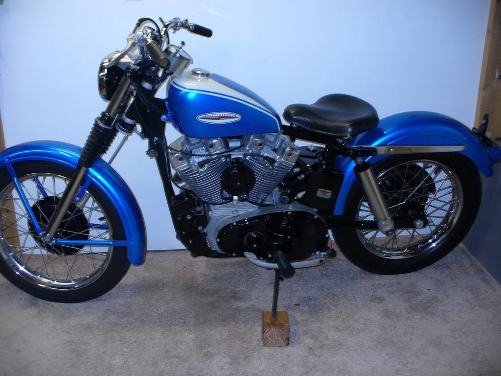 The Ironheads of the 50's 60's and 70's Murph62XLCH2_zps90e8524b