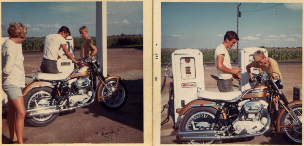 The Ironheads of the 50's 60's and 70's PeteCordellnewSportsterAug2019681_zps9721720b
