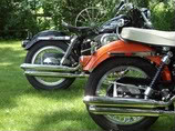 The Ironheads of the 50's 60's and 70's Picture098