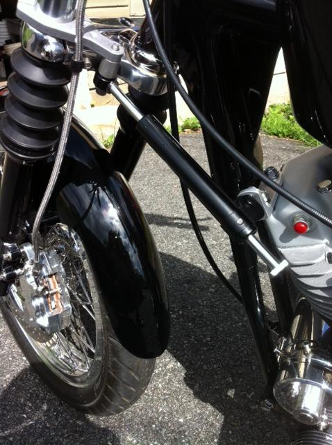 The Ironheads of the 50's 60's and 70's Stabilizer_zps30806d1c