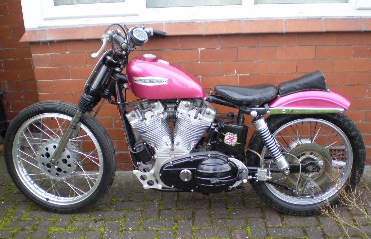 The Ironheads of the 50's 60's and 70's XLRFrenchOwl2_zps785caac9