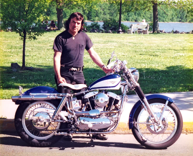 The Ironheads of the 50's 60's and 70's C_zpsc932ec64