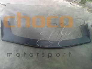 [WTS] Myvi Bodykit Store *Myvi Evo X Front Bumper* Available 210831c0