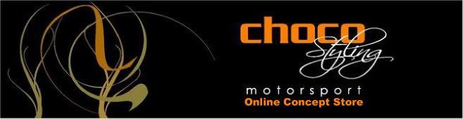 [WTS] Myvi Bodykit Store *Myvi Evo X Front Bumper* Available 57f6824c