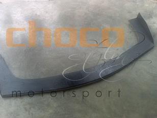 [WTS] Myvi Bodykit Store *Myvi Evo X Front Bumper* Available 69156e3a