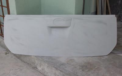 [WTS] Myvi Bodykit Store *Myvi Evo X Front Bumper* Available B075fa34
