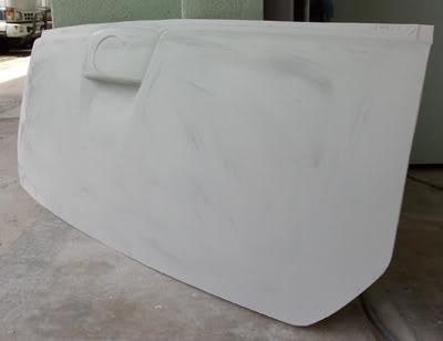 [WTS] Myvi Bodykit Store *Myvi Evo X Front Bumper* Available B5ecfe55