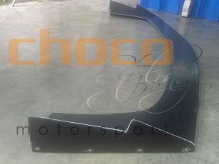 [WTS] Myvi Bodykit Store *Myvi Evo X Front Bumper* Available C57f7ec1