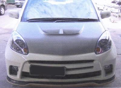 [WTS] Myvi Bodykit Store *Myvi Evo X Front Bumper* Available - Page 3 E2a43252