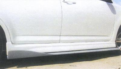 [WTS] Myvi Bodykit Store *Myvi Evo X Front Bumper* Available E32215e5