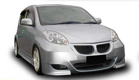 [WTS] Myvi Bodykit Store *Myvi Evo X Front Bumper* Available - Page 3 Eac8c2c5
