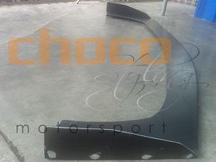 [WTS] Myvi Bodykit Store *Myvi Evo X Front Bumper* Available Efa94da4