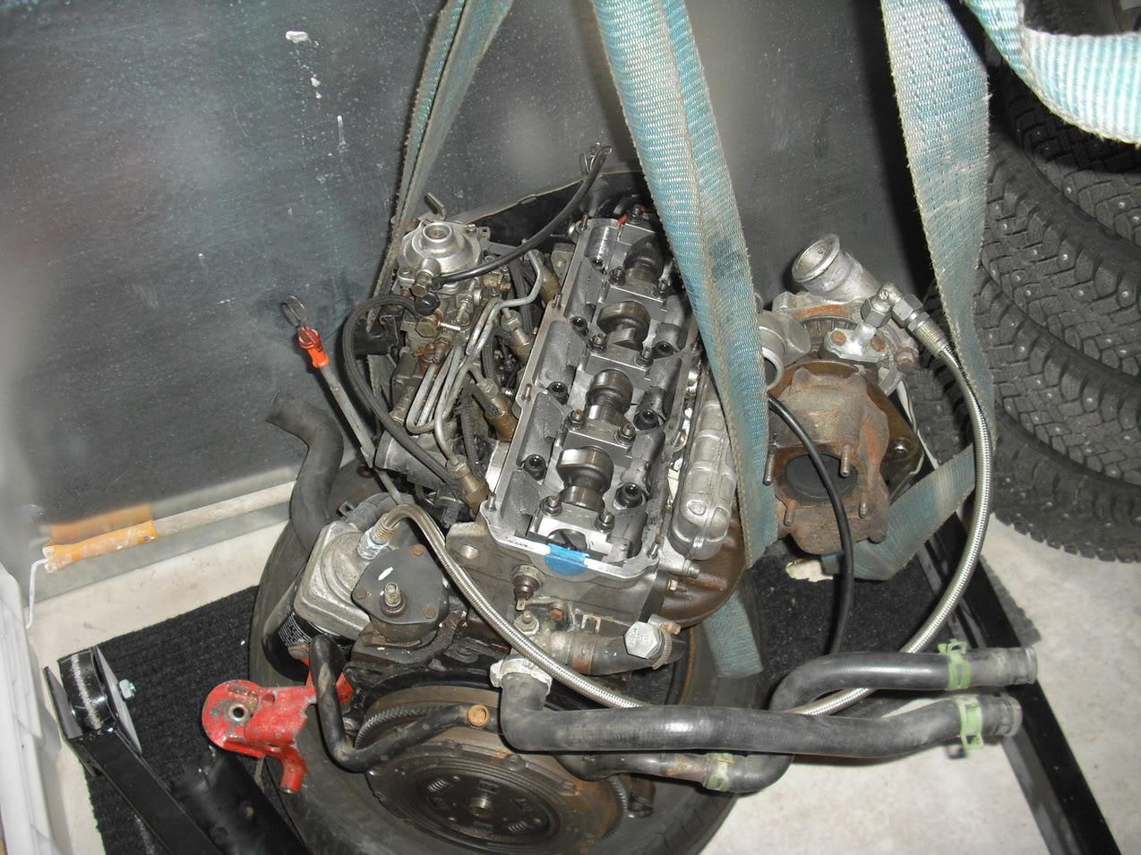 Jetta MK2 1.6D - Sivu 2 CIMG1586