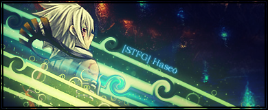 Some of my works. Haseo_zps71d0b2b7