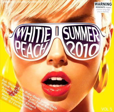 Whitie peach  Summer  2010 2010-VAWhitiePeachSummer20102