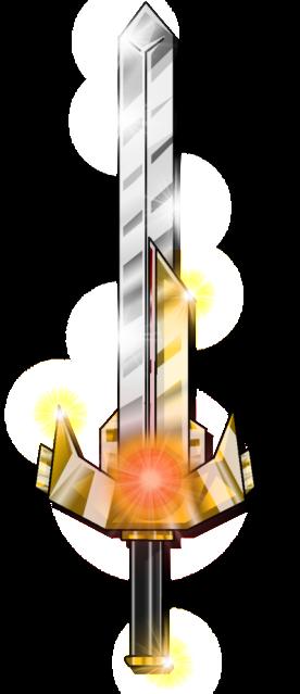 ROL:CI: EAS II //ARCO-2 [SAGA 2: Arca del Mundo. Un Sogukkense ¿entre nosotros?]\\ - Página 3 Firesword