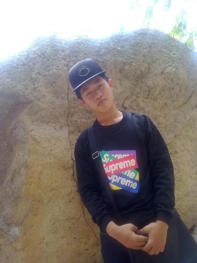 Chuyến du lịch đến Chùa Hang :)) Picture046