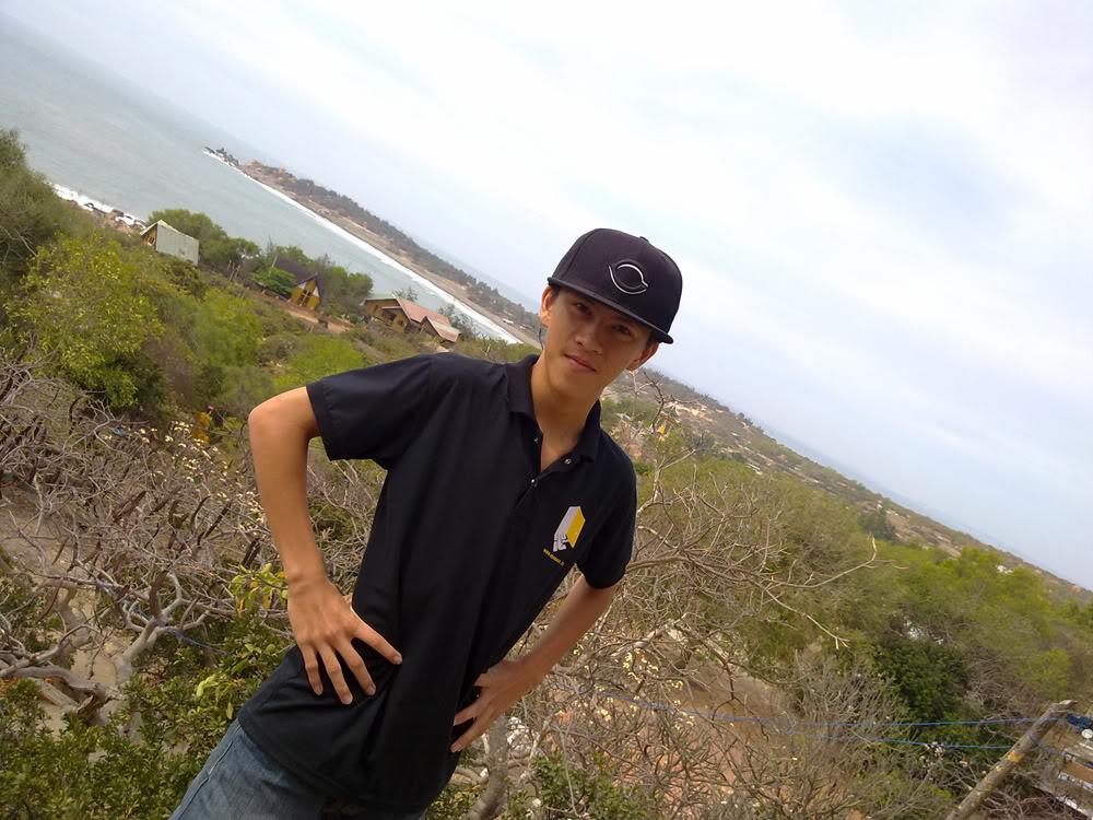 Chuyến du lịch đến Chùa Hang :)) Picture059